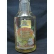 Wash liquid Bionature �cologique
